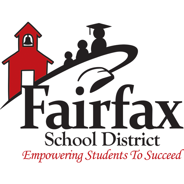 Fairfax School District