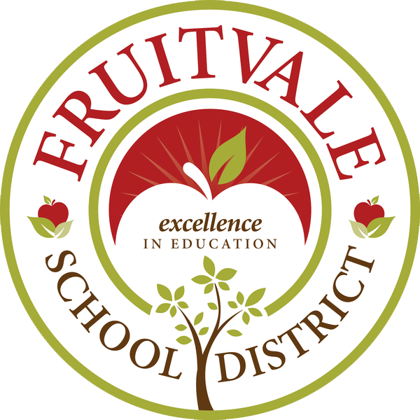 Fruitvale School District